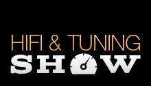 Hötsi.fi Logo